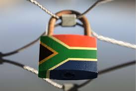 Lock down SA